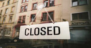 Kako sačuvati male biznise u vrijeme pandemije?