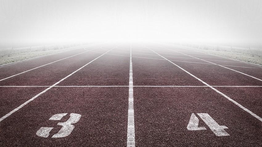 3 velike lekcije koje sam o biznisu naučio kroz trčanje
