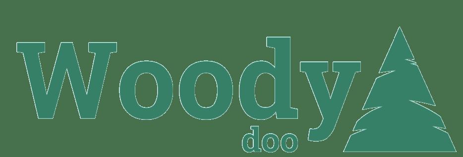 Woody d.o.o. logo