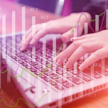 digitalni marketing - reunion marketing agencija